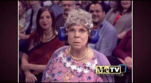 Carol Burnett & Mama
