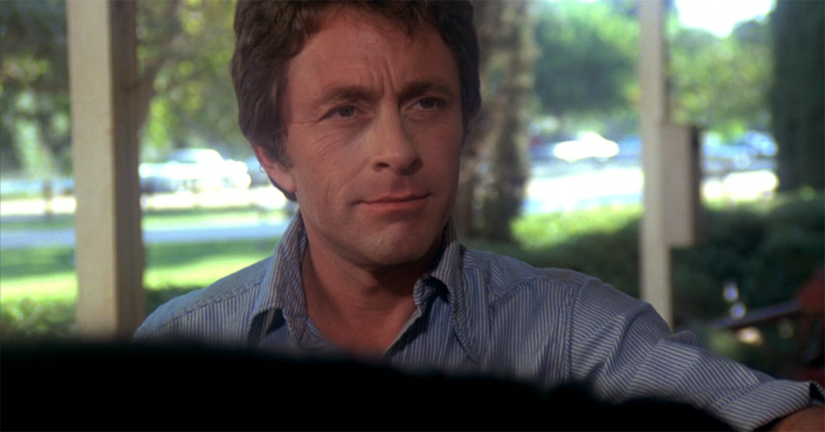 bill bixby death