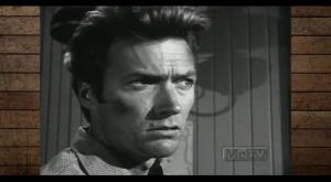 MeTV's Most Wanted Westerns