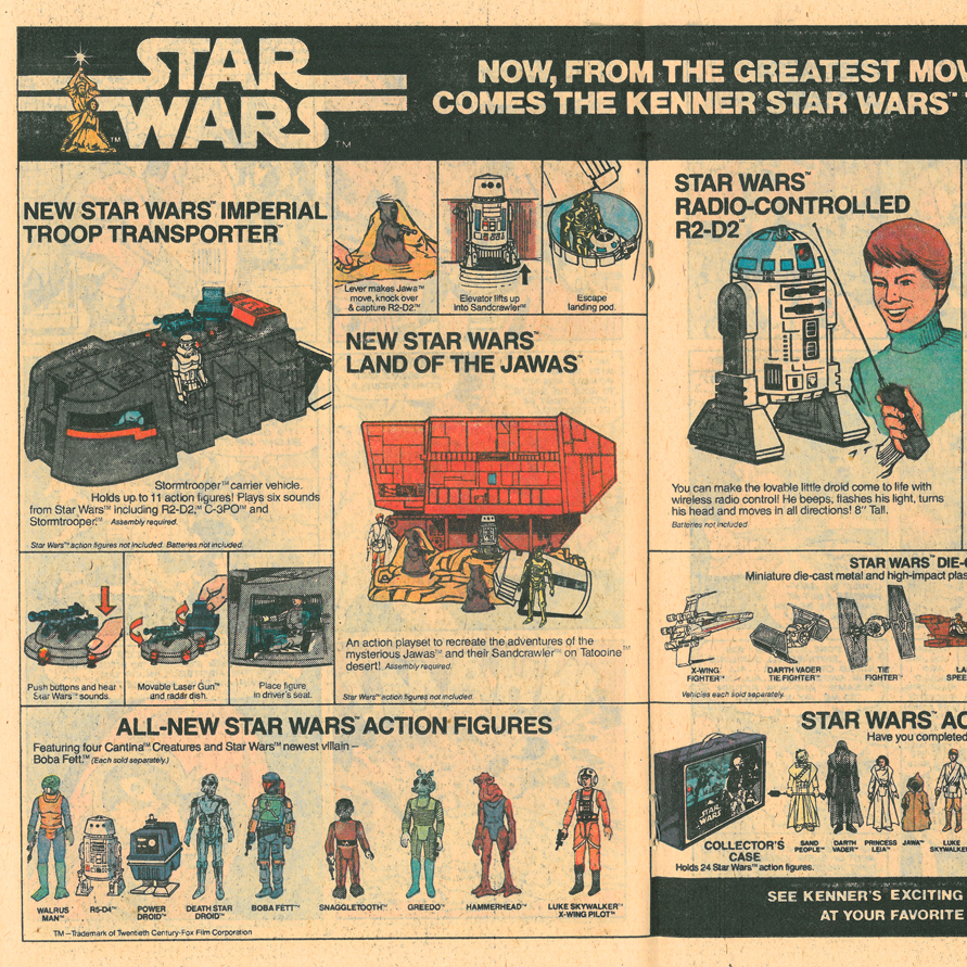 Popular 1970s Toys : The most desired toys of s year by