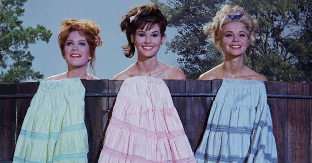 6 fascinating facts about Petticoat Junction