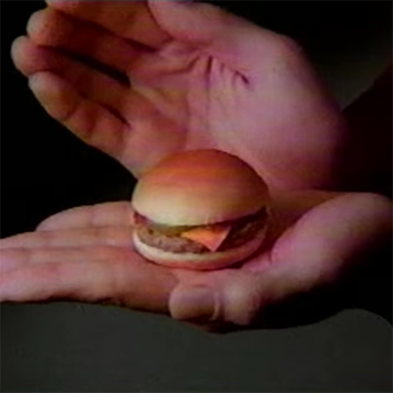 8 Discontinued Fast Food Menu Items That Need To Come Back
