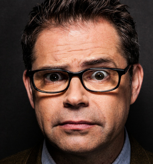 dana gould twitterdana gould hour, dana gould twitter, dana gould imdb, dana gould comedian, dana gould simpsons, dana gould net worth, dana gould tour, dana gould stand up, dana gould helium, dana gould comedy, dana gould family guy, dana gould youtube, dana gould gex, dana gould instagram, dana gould huell howser, dana gould parks and rec, dana gould denver, dana gould daughters, dana gould black dahlia, dana gould facebook