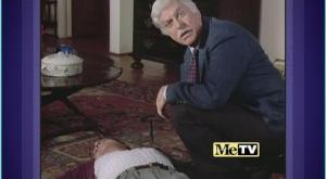 Diagnosis Murder - Weekdays at 11AM | 10C