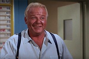 alan hale jr imdb