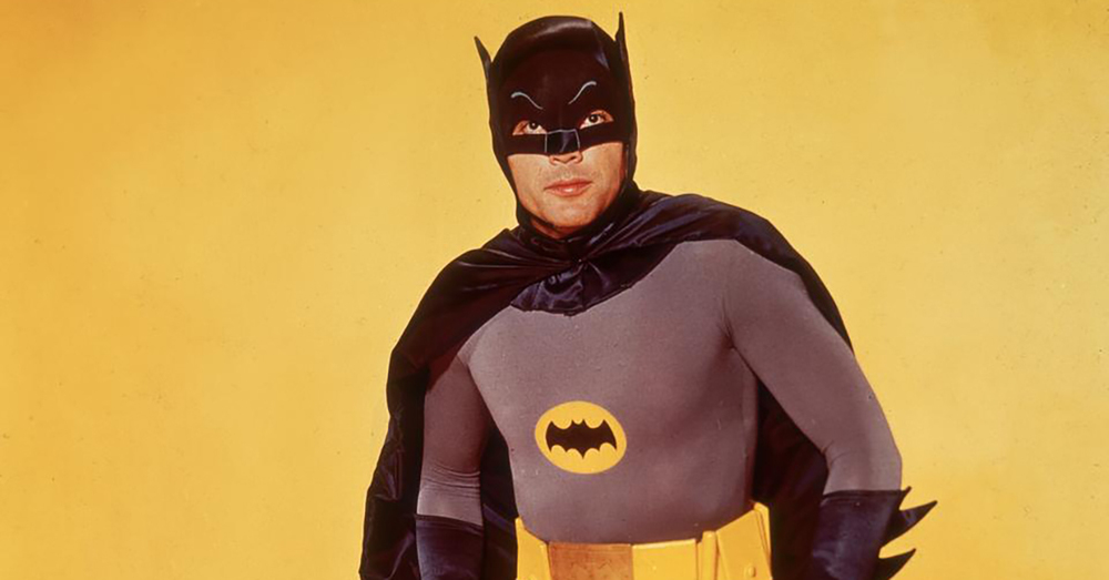 YZDlO-1443470703-78-list_items-adamwest_