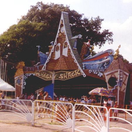 12 bygone amusement parks we want to visit again