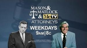 Mason & Matlock - Attorneys at Law