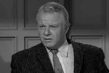 11 fascinating facts about Alan Hale, Jr.