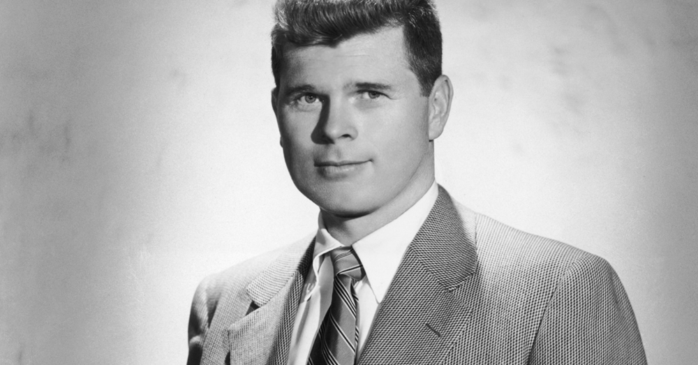 barry nilsson lawyersbarry nelson 007, barry nelson, barry nelson james bond, barry nelson facebook, barry nelson casino royale, barry nelson bond, barry nelson eva marie, barry nelson casino royale 1954, barry nelson imdb, barry nelson northwestern, barry nelson attorney, barry nelson the shining, barry nelson roofing, barry nelson twilight zone, barry nelson artist, barry nelson hockey, barry nelson northern echo, barry nelson chiropractic, barry nilsson lawyers, barry nelson glasses
