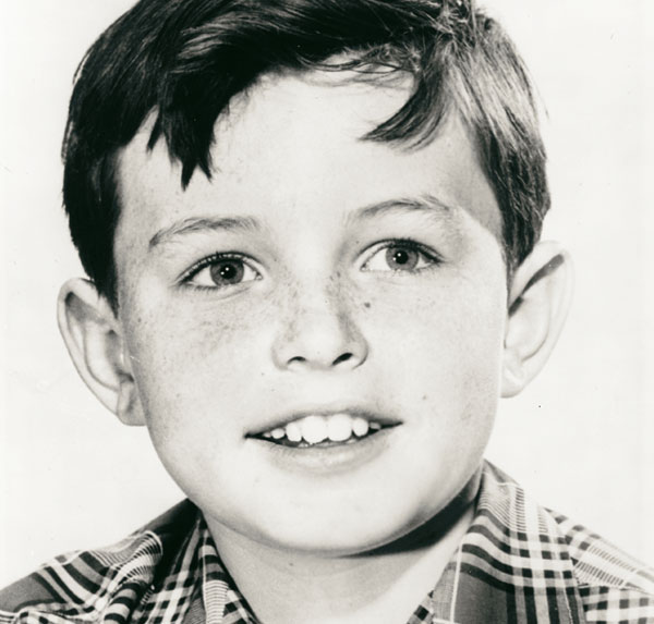 jerry mathers bewitched