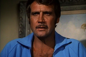 lee majors jr